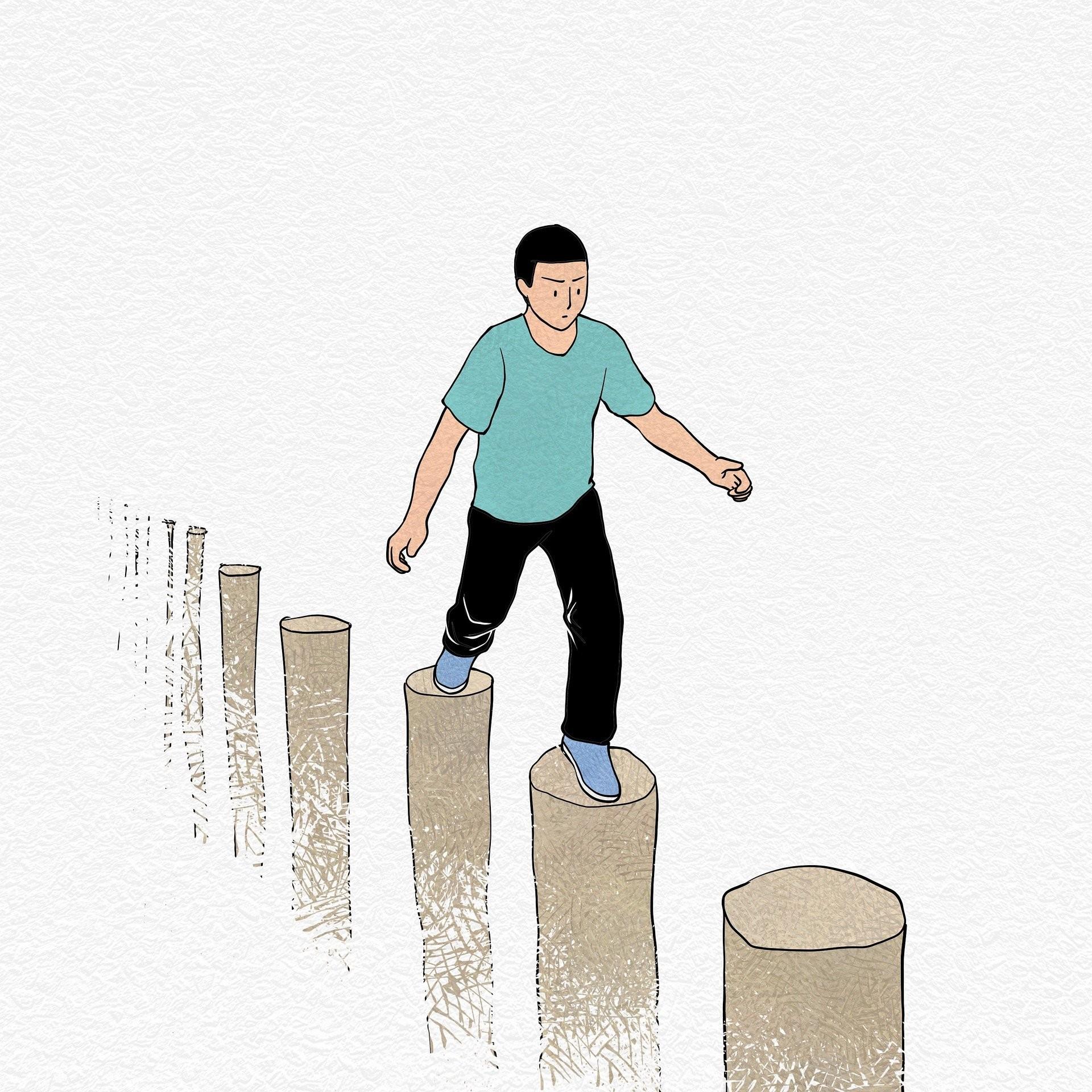 Syarat Bisnis Sampingan Bagi Karyawan