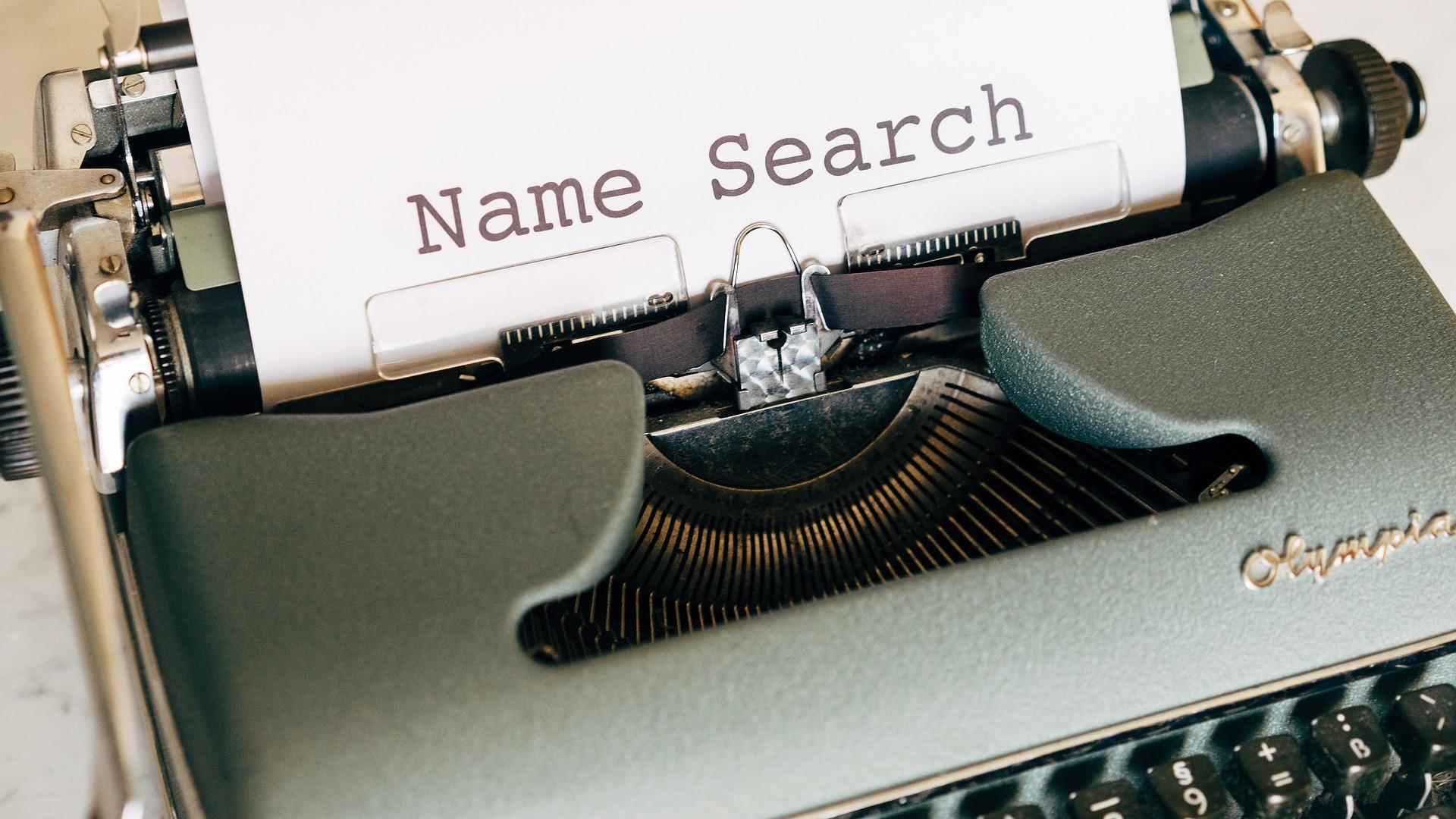 Tips Mengingat Nama Seseorang