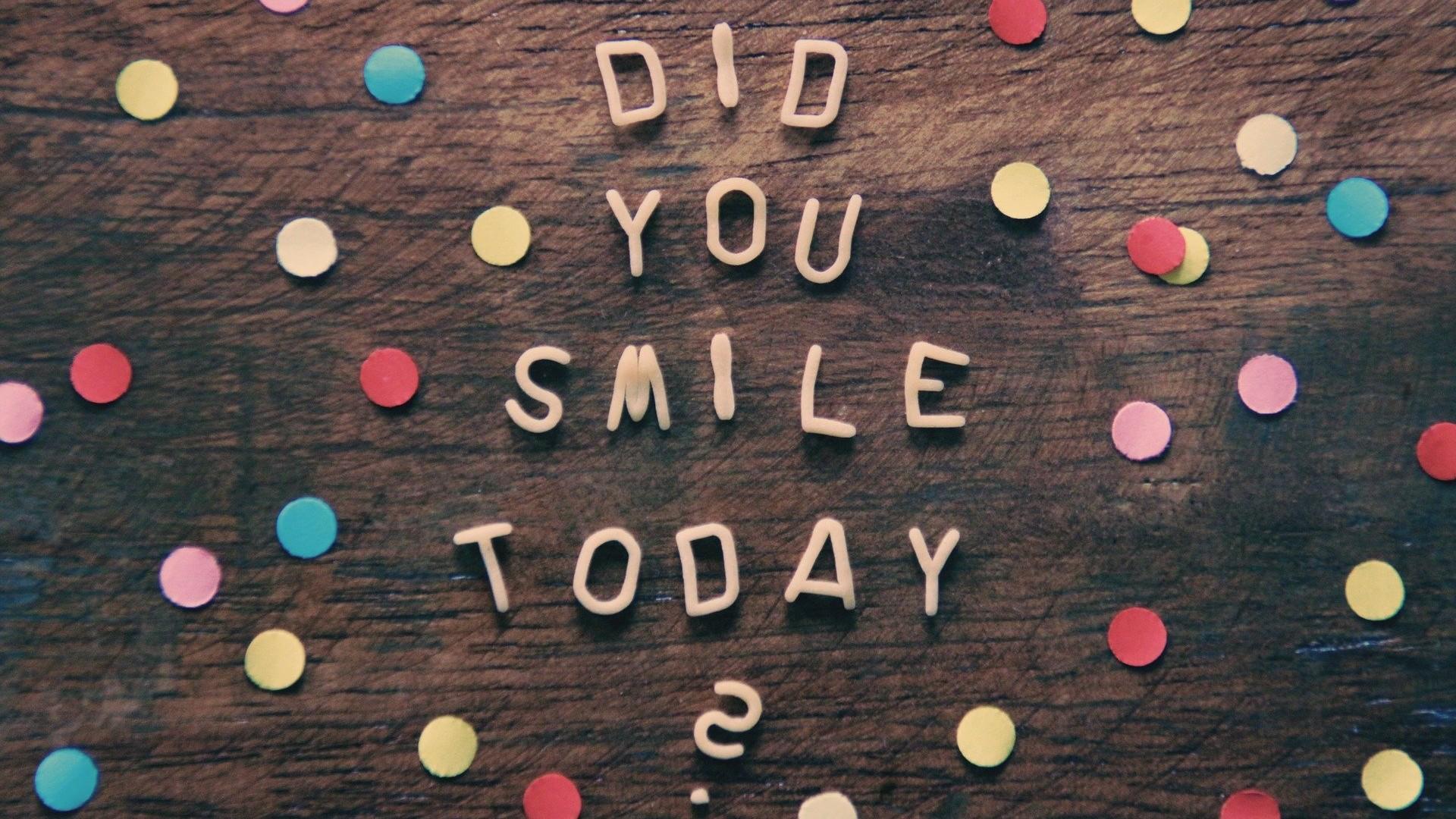Tips Gampang Membuat Hidup Bahagia Hari Ini